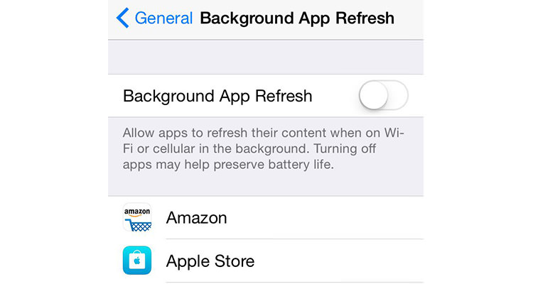 how-to-improve-iphone-performance-and-speed-7