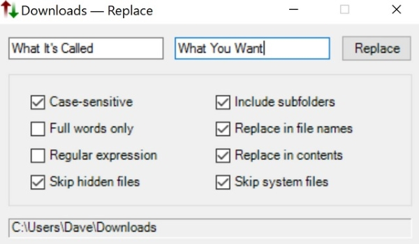 rename-batch-files-and-folders-windows-1