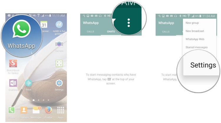 whatsapp-android-notifications-tones-screens-01