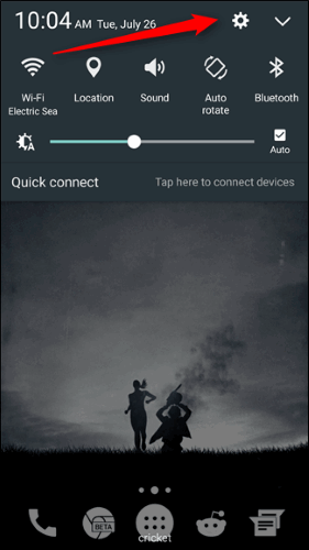 how-to-change-themes-on-samsung-galaxy-devices-1