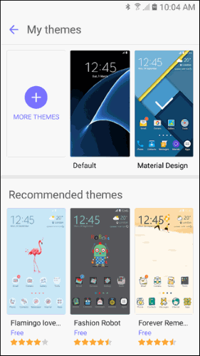 how-to-change-themes-on-samsung-galaxy-devices-3