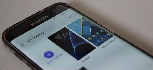 how-to-change-themes-on-samsung-galaxy-devices