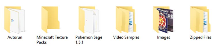 how-to-change-windows-icons-face-10