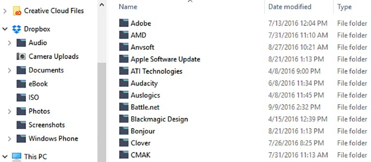 how-to-change-windows-icons-face-13