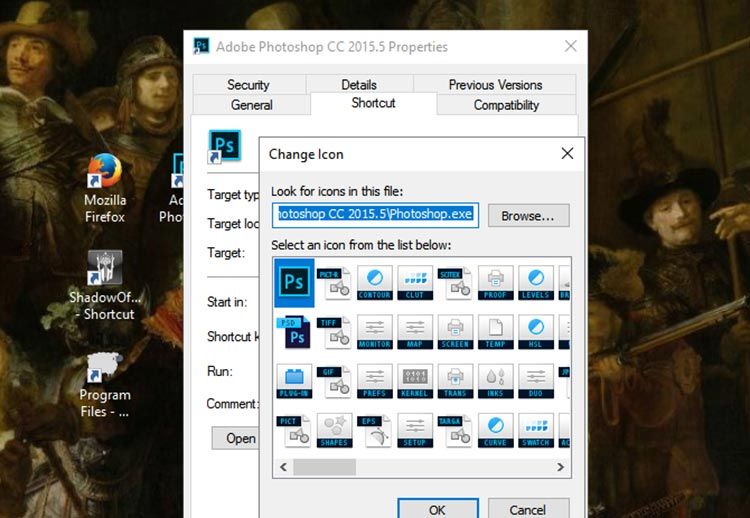 how-to-change-windows-icons-face-2