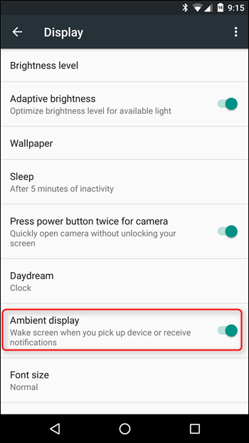 how-to-disable-androids-ambient-display-2