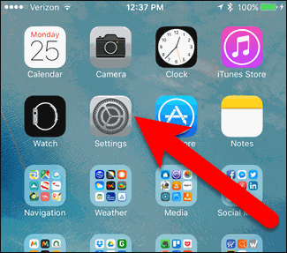 how-to-disable-the-vibration-when-you-lock-your-iphone-in-ios-10-1