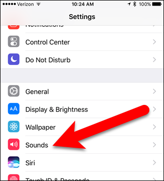 how-to-disable-the-vibration-when-you-lock-your-iphone-in-ios-10-2