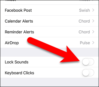 how-to-disable-the-vibration-when-you-lock-your-iphone-in-ios-10-4