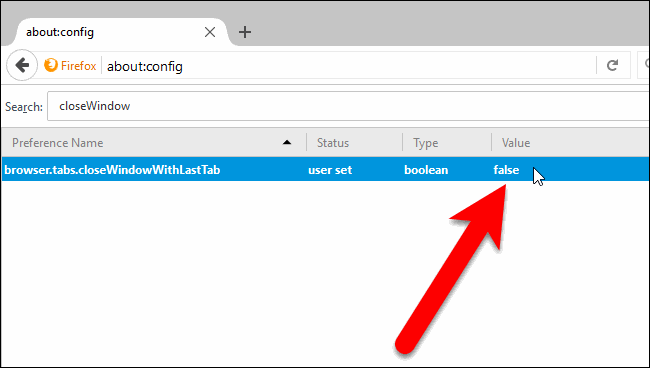 how-to-prevent-firefox-from-exiting-when-you-close-the-last-tab-4