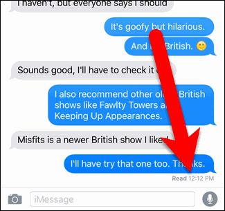 how-to-see-when-a-text-message-was-sent-on-your-iphone-2