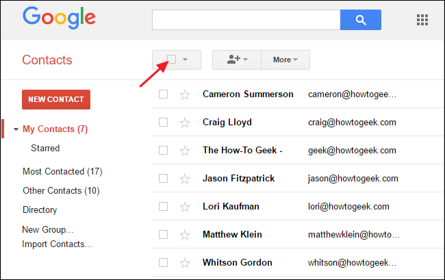 how-to-transfer-contacts-between-google-accounts-1