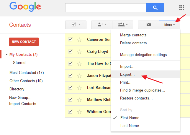 how-to-transfer-contacts-between-google-accounts-2