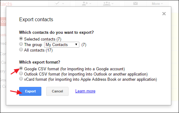 how-to-transfer-contacts-between-google-accounts-3