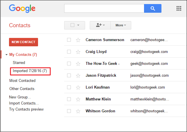 how-to-transfer-contacts-between-google-accounts-8