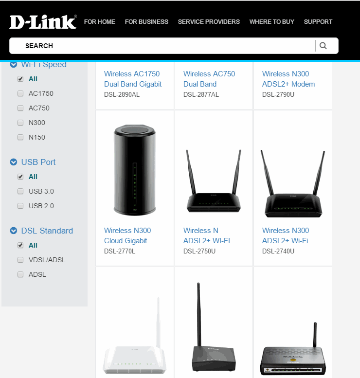 how-to-upgrade-d-link-adsl-modems-firmware-2