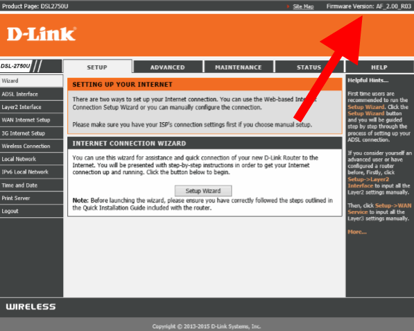 how-to-upgrade-d-link-adsl-modems-firmware-6