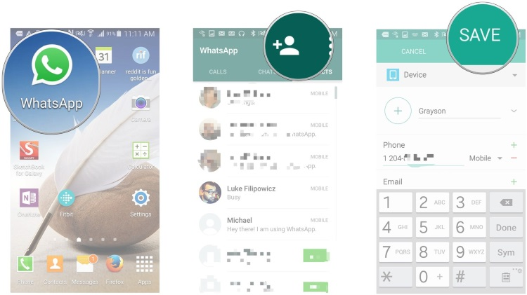 whatsapp-android-add-contacts-screens-00