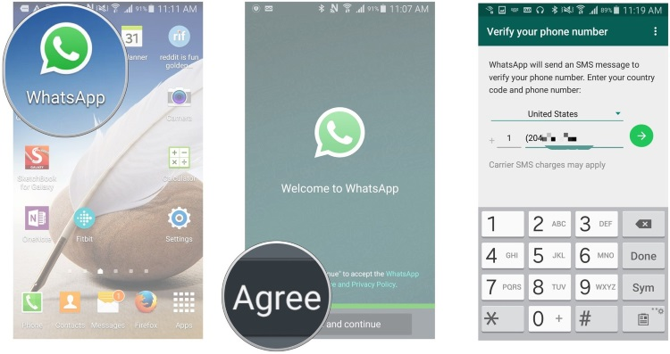 whatsapp-android-create-account-screens-01