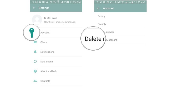whatsapp-android-delete-account-screens-02