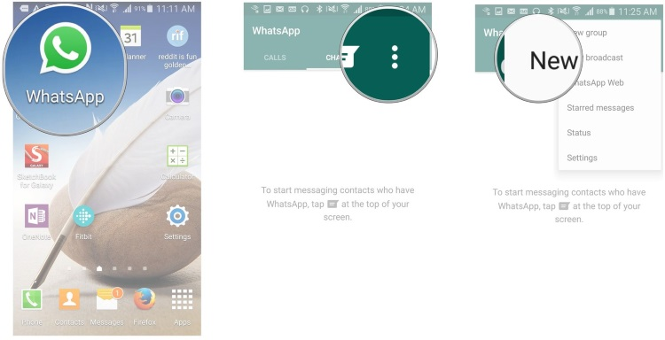 whatsapp-android-new-broadcast-screens-01