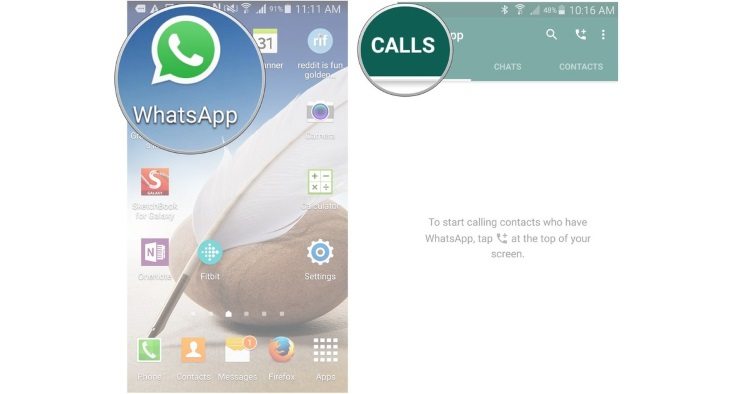 whatsapp-android-search-calls-screens-01