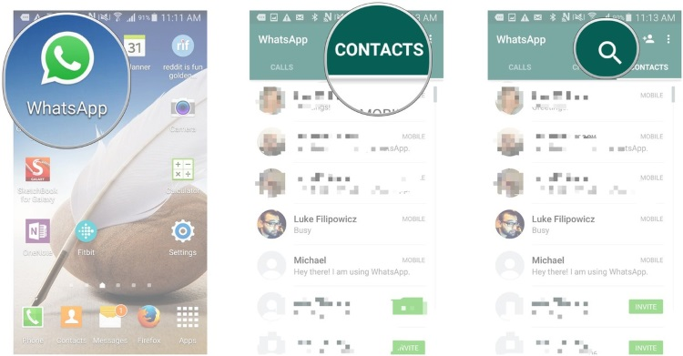 whatsapp-android-search-contacts-01