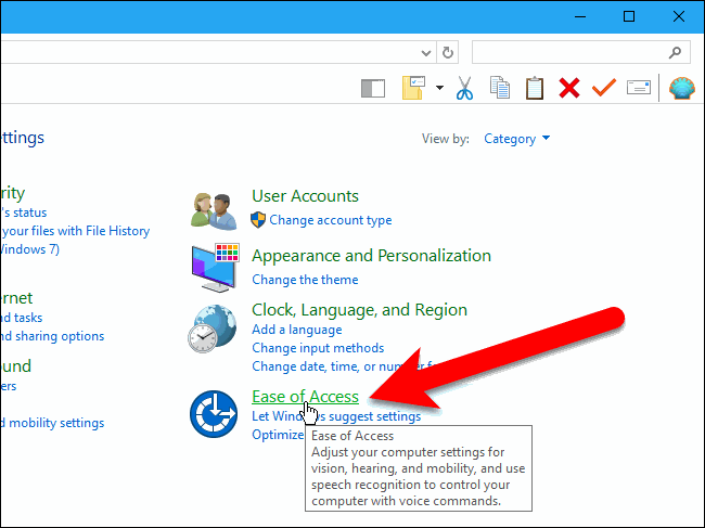 how-to-change-the-size-and-color-of-the-mouse-pointer-in-windows-2