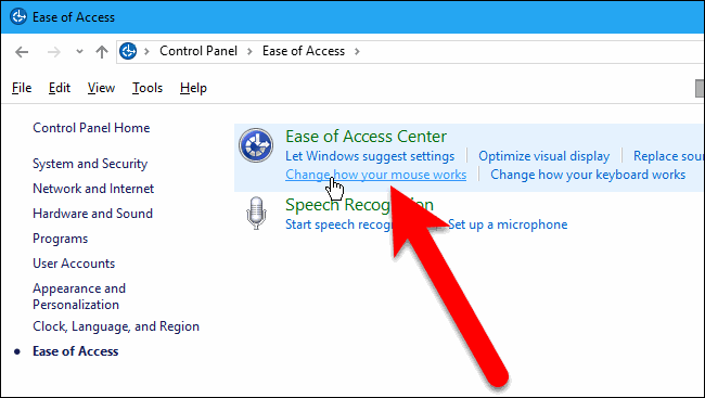 how-to-change-the-size-and-color-of-the-mouse-pointer-in-windows-3
