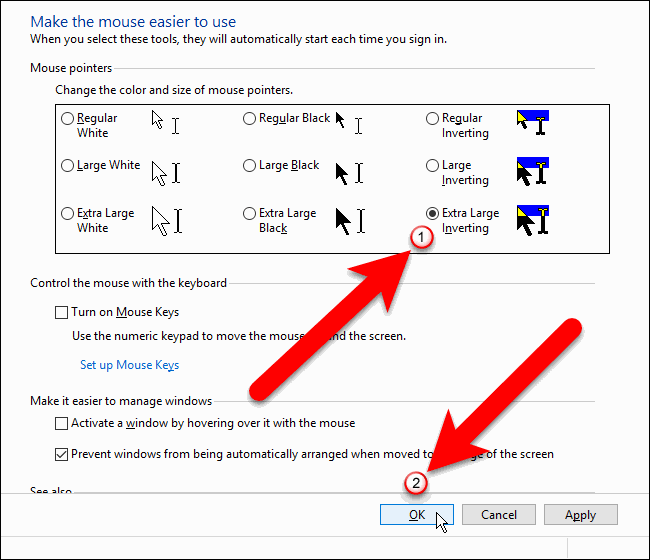 how-to-change-the-size-and-color-of-the-mouse-pointer-in-windows-4
