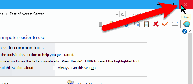 how-to-change-the-size-and-color-of-the-mouse-pointer-in-windows-5