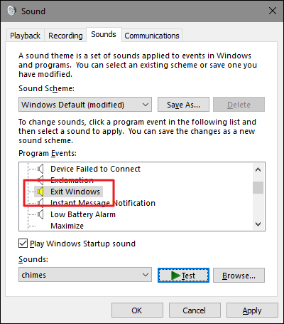 how-to-change-the-windows-10-logoff-logon-and-shutdown-sounds-in-windows-10-3