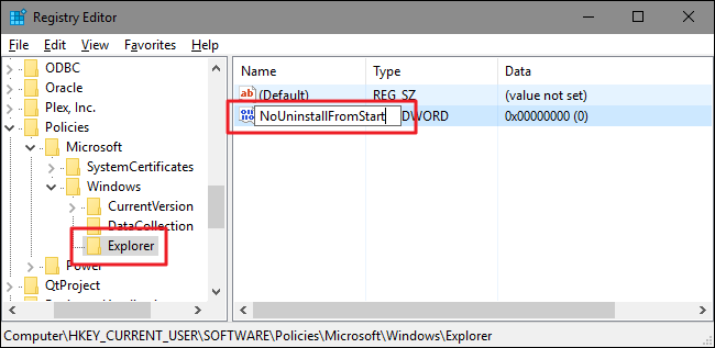 how-to-remove-the-uninstall-option-from-the-windows-10-start-menu-4