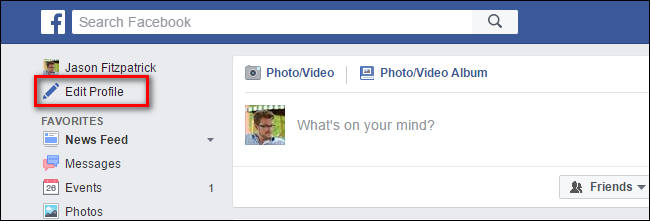 how-to-set-a-temporary-facebook-profile-picture-or-frame-1