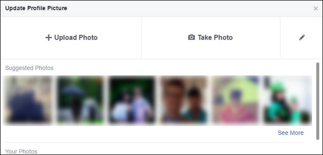 how-to-set-a-temporary-facebook-profile-picture-or-frame-3