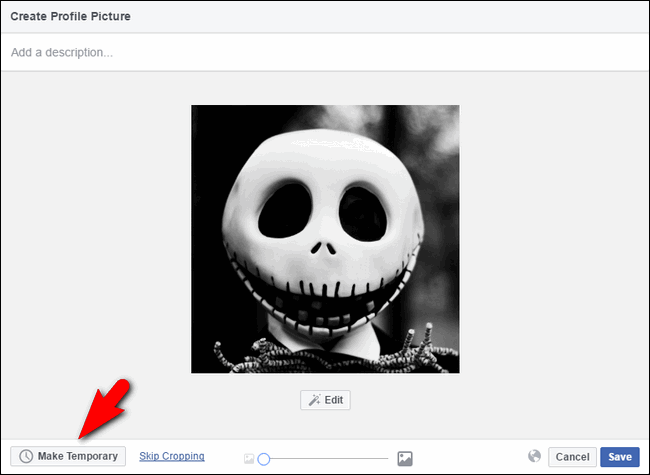 how-to-set-a-temporary-facebook-profile-picture-or-frame-4