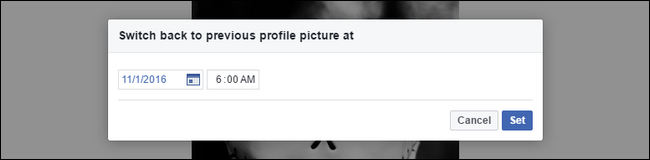 how-to-set-a-temporary-facebook-profile-picture-or-frame-6