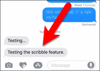 how-to-use-scribble-to-write-messages-on-your-apple-watch-7
