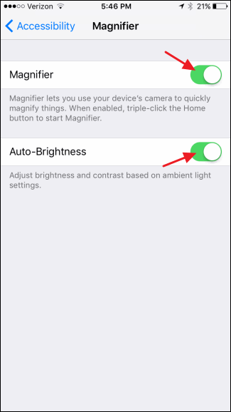 how-to-use-your-iphones-camera-as-a-magnifier-in-ios-10-2