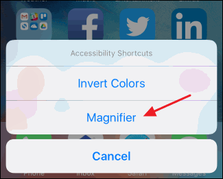 how-to-use-your-iphones-camera-as-a-magnifier-in-ios-10-3