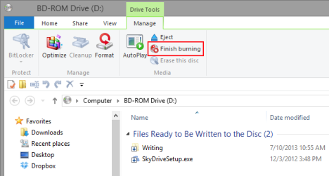 how-to-burn-cd-and-dvd-in-windows-using-file-explorer-10