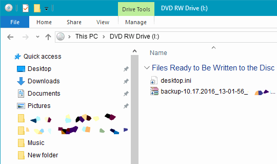 how-to-burn-cd-and-dvd-in-windows-using-file-explorer-4