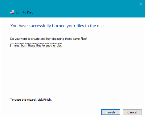 how-to-burn-cd-and-dvd-in-windows-using-file-explorer-7