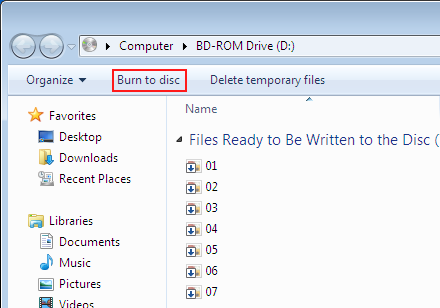 how-to-burn-cd-and-dvd-in-windows-using-file-explorer-9