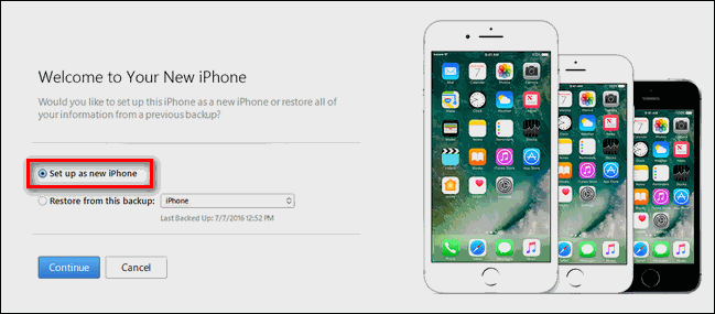 how-to-copy-everything-from-your-old-iphone-to-your-new-one-2