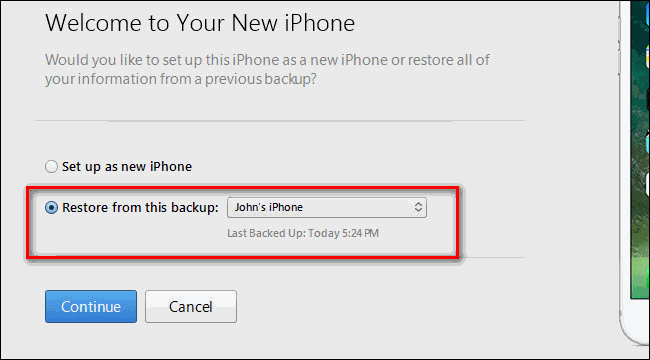 how-to-copy-everything-from-your-old-iphone-to-your-new-one-5