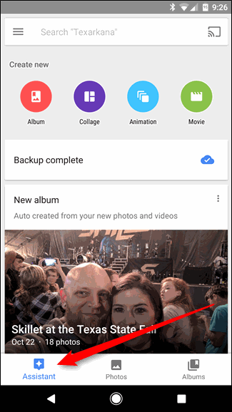 how-to-create-a-collage-animation-or-movie-with-google-photos-on-android-1