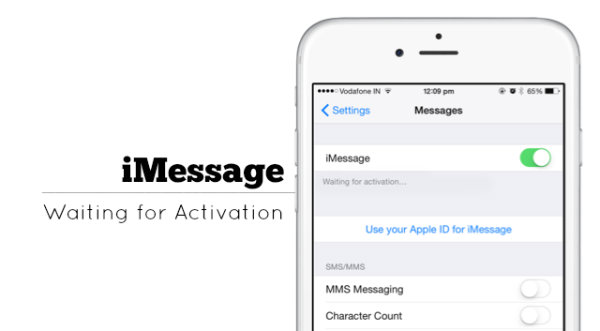 how-to-decrease-image-size-in-imessage-app-1