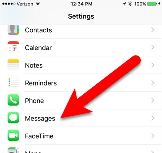 how-to-decrease-image-size-in-imessage-app-4