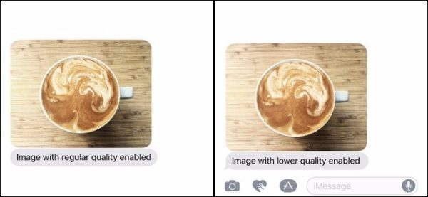 how-to-decrease-image-size-in-imessage-app